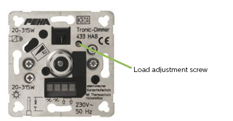 how-to-adjust-your-dimmer