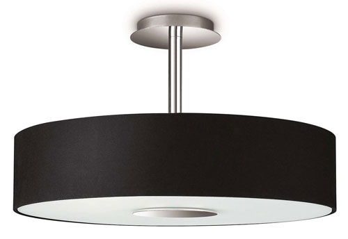 Philips taklampe InStyle